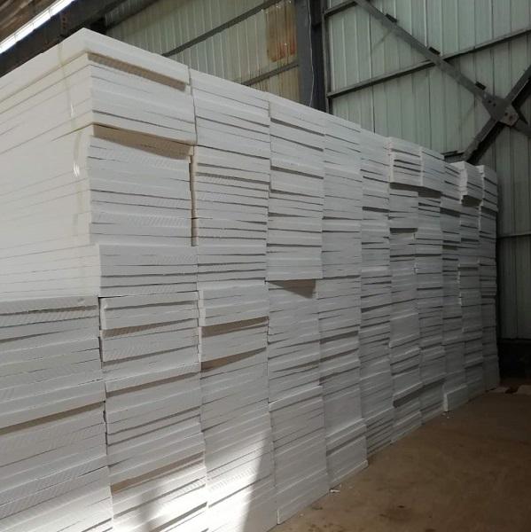 安陽阻燃擠塑板價格,湯陰擠塑聚苯板廠家