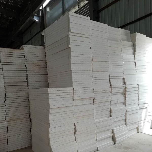 安陽eps泡沫板,安陽xps擠塑板廠家