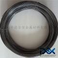 德爾信供應Φ2-10各種規格鉬絲、黑鉬絲、白鉬絲、鉬絲加工件