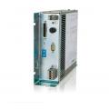 PHYTRON步进式电机功率放大器SP MINI机架式