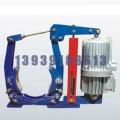 ?#25163;?#33457;电力液压块式制动器