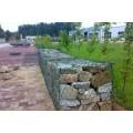 石籠網鉛絲籠