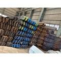 欧标H型钢产品价格/欧标H型钢UC152系列一支起售