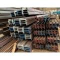 山東歐標H型鋼廠家黃頁-歐標H型鋼尺寸表