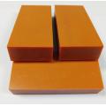 防静电电木板 大小规格电木板