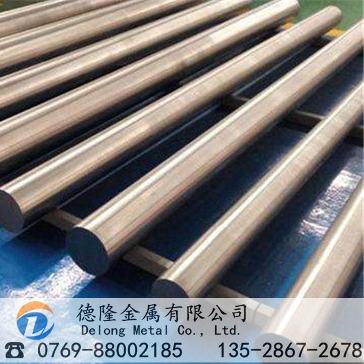 进口TA10钛合金板 磨光TA10钛棒 TA10 耐高温