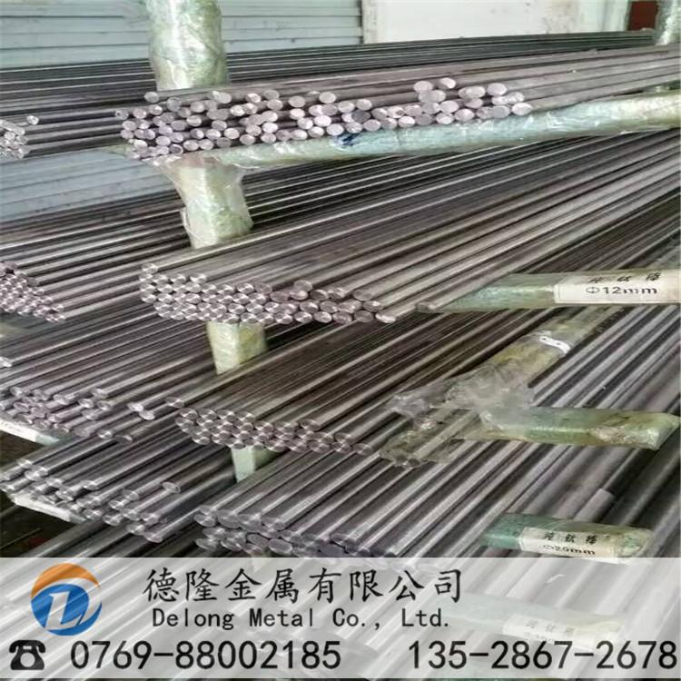 进口 TC11钛合金板材 TC11钛板 TC11钛棒 耐高温