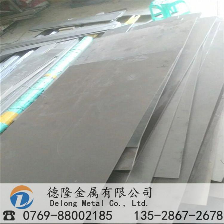 美国进口GR5钛板 GR5钛棒 Gr5钛合金板 耐腐蚀