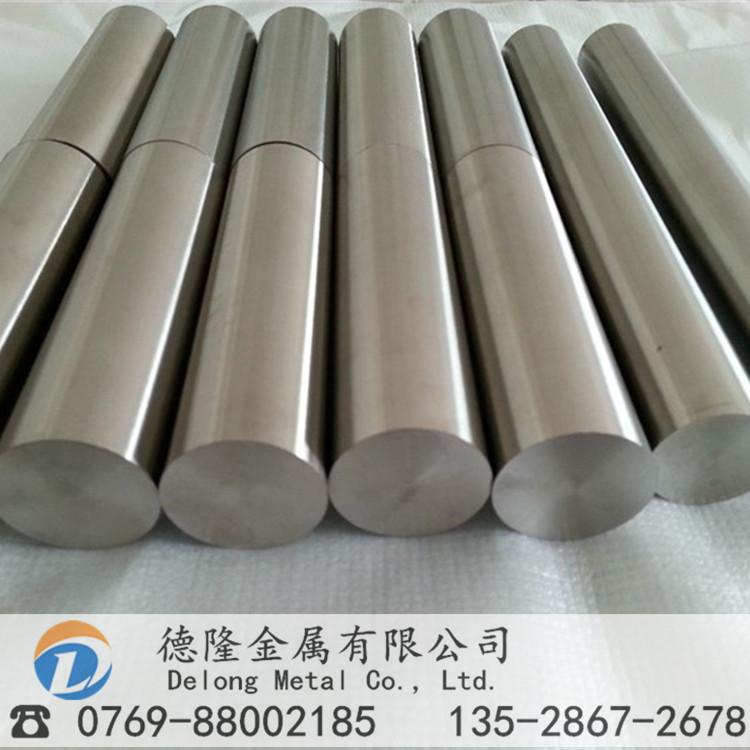 进口BT5-1钛合金 耐高温航空用钛材
