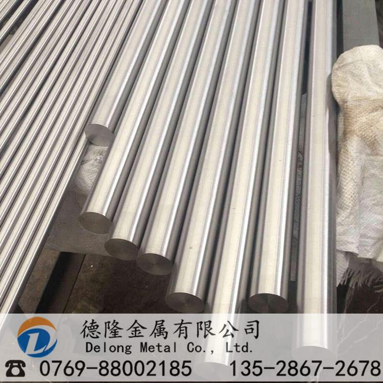 进口 Ti-6242S钛合金 Ti-6242S化学成分耐高温