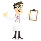 中医研究院转让过程中常见的问题