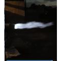 秸秆气化成套设备蓝火沼气秸秆气化炉燃气设备