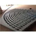 厂家专业生产 除尘器花板 靠谱厂家 品质保障