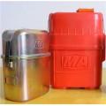 昆明ZH30化學氧自救器爆款來