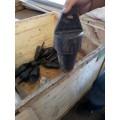 重锤 除尘配件 厂家直供 可定做