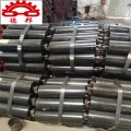 托辊生产厂家防水防尘槽型托辊吊挂式三联托辊耐磨缓冲胶托辊