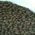 珍珠岩蛭石陶粒公司