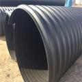 伊川钢带波纹管发货速度快大口径排污