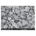 高純度窄分布勃姆石——加工溫度340℃以上的高耐熱阻燃劑