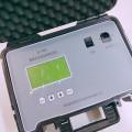 便携式直读油烟检测仪LB-7022城管局指定型号