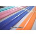 滴膠橡筋帶/防滑橡筋帶滴膠上海工廠