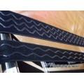 滴膠織帶/防滑織帶滴膠上海工廠