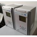 南瑞繼保PCS-9626C電動機保護裝置