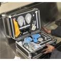 礦用MZS自動蘇生儀價格,30分鐘自動蘇生器使用視頻