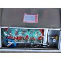 ZYJ壓風供水自救裝置新品預售,壓風供水自救裝置廠家