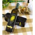 阿茜婭橄欖油、意大利阿茜婭橄欖油