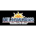 直供美国Helioworks 稳态脉冲红外光源 EP系列代理