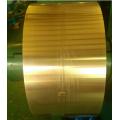 去应力处理 黄铜热处理  紫铜去应力处理 ?#24471;?#38108;热处理