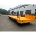 工廠電動平板車3噸、5噸、4噸、2噸蓄電池貨車