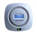 數顯款一氧化碳報警器