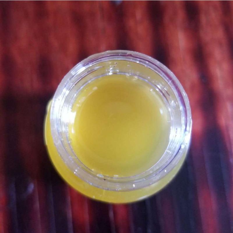 浙江油酸乙酯111-62-6生產廠家 油酸乙酯用途作用價格