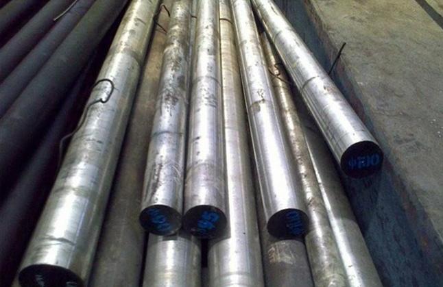 SKD61鋼材熱處理硬度及特性