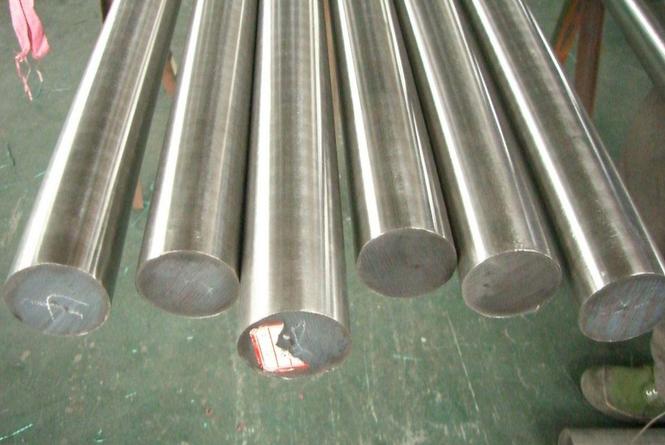 DC53鋼材熱處理硬度及特性用途
