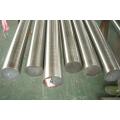 DC53鋼材熱處理硬度及特性用途0