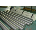 D2鋼材熱處理硬度及工藝0