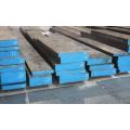 Cr12MoV鋼材熱處理硬度及特性用途0