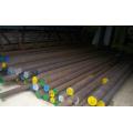 進口SPH40預硬模具鋼材 廣東SPH40材料性能0