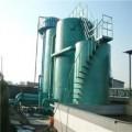 臭氧催化氧化塔厂家