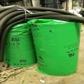 晉城管道保溫保溫材料制造商
