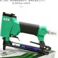 專業銷售1013J木工裝修釘槍不卡釘氣釘槍U型碼釘槍