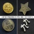 ?#39057;?#24509;章定制,企业公司员工勋章制作,上海千响工艺,免费设计