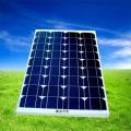太陽能組件回收電話 損壞電池板回收