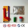 放热焊接焊粉报价接地焊接专用附件厂家