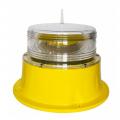 高空障碍灯价格进口航空障碍灯渔船航标灯海上航标灯