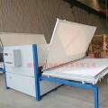 供應廣州雙面加熱真空木紋轉印機