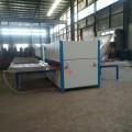 廣西型材木紋轉印機 定制機